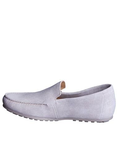 Kenzo Ayakkabı Renkli